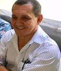 Daniel Bezerrarn