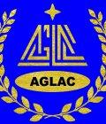 AGLAC