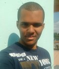 Ramon Silva R