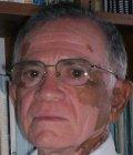 Antonio Pereira Sousa