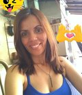 Andrea Domingues