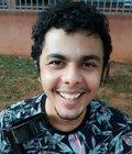 Lucas Santhyago Brandão Dias