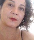 Flavia Valença Lima