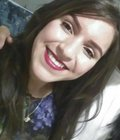 Sarah Galiza