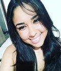 Emilly Raquel P Fernandes