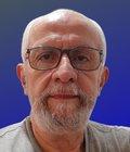 José Mario Marcondes
