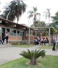 Escola Estadual Abílio Machado (Polivalente)