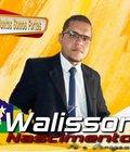 Walisson Nascimento