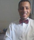 André Luis Santos
