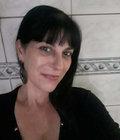 Estela Quinalia