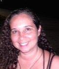 Rafaela Alonso