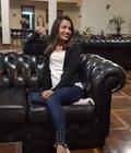 Elisangela Damaceno da Silva
