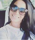 Alessandra Oliveira Borges