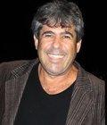 Edy Soares