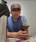 Paulo geovani