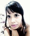 Carla Oliveira Alves