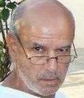 Fernando Antonio Pereira