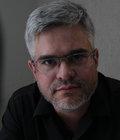 Rodrigo C Pereira