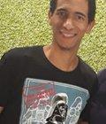 Ednaldo Rodrigues