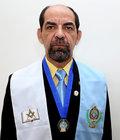 Francisco Feitosa