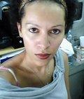 Érica Meira