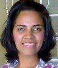 Beatriz de Almeida
