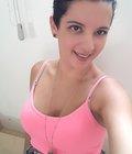 Fabiana Felix