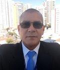 Márcio Adriano Sousa Santos