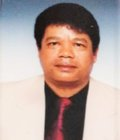 Altamiro Fernandes da Cruz
