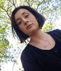 Marta Francine