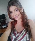 Maria Emidio