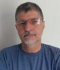 Yé Gonçalves