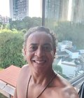 Humberto de Campos