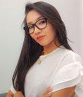 Anna Cavalcante