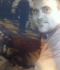 Ernesto Braga