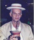 Fernando Albuquerque Oliveira