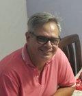 Gelson Teixeira