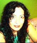 Heloisa Galvez