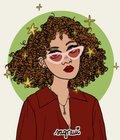 Liz Maia