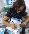 Eva Soares