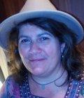 Isabel Morais Ribeiro Fonseca