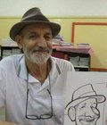 Osvaldo Resquetti