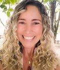 Sandra Laurita