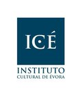 Instituto Cultural de Évora