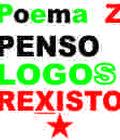PT (PoeTa) Cláudio Carvalho Fernandes