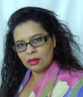 Ilmara Souza