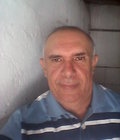 Soleno Rodrigues
