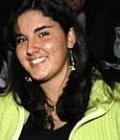 Nathalia Fernandes