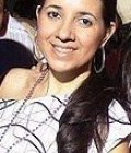 Emanuelle Henrique