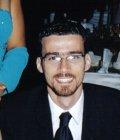 Roberto Cerqueira Dauto